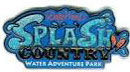Splash Country- Pigeon Forge, Tennessee